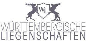 Württembergische Liegenschaften